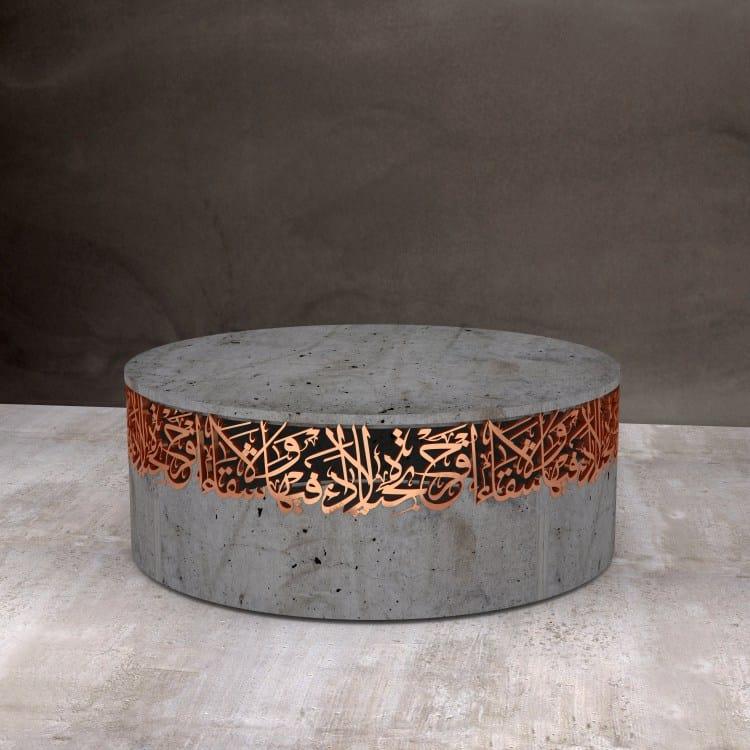 ديكورات بزخرفة عربية إسلامية فاخرة