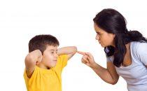 نصائح تساعدك على تربية طفلك وجعله مطيعًا