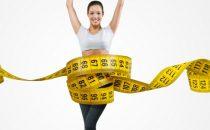 ريجيم فعال وسهل لخسارة 10 كليوغرامات خلال أسبوعين