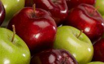 تعرفي على فوائد التفاح للجسم