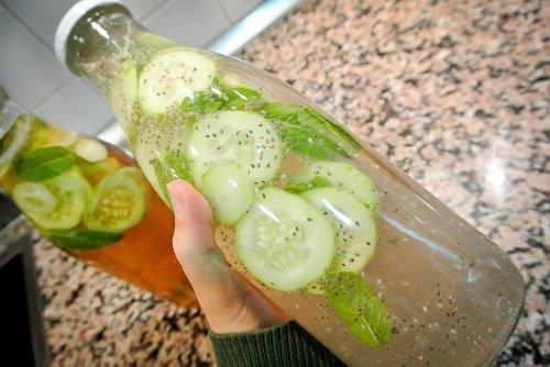 Eau-concombre-gingembre-citron-500x334-500x334