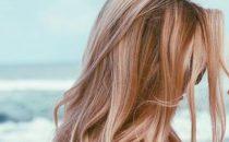 طرق طبيعية لتفتيح لون الشعر