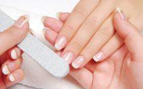 نصائح وخلطات طبيعية لتحافظي على صحة أظافرك