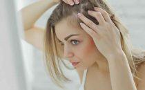 8 نصائح لمحاربة تساقط الشعر الناتج عن الغدة الدرقية