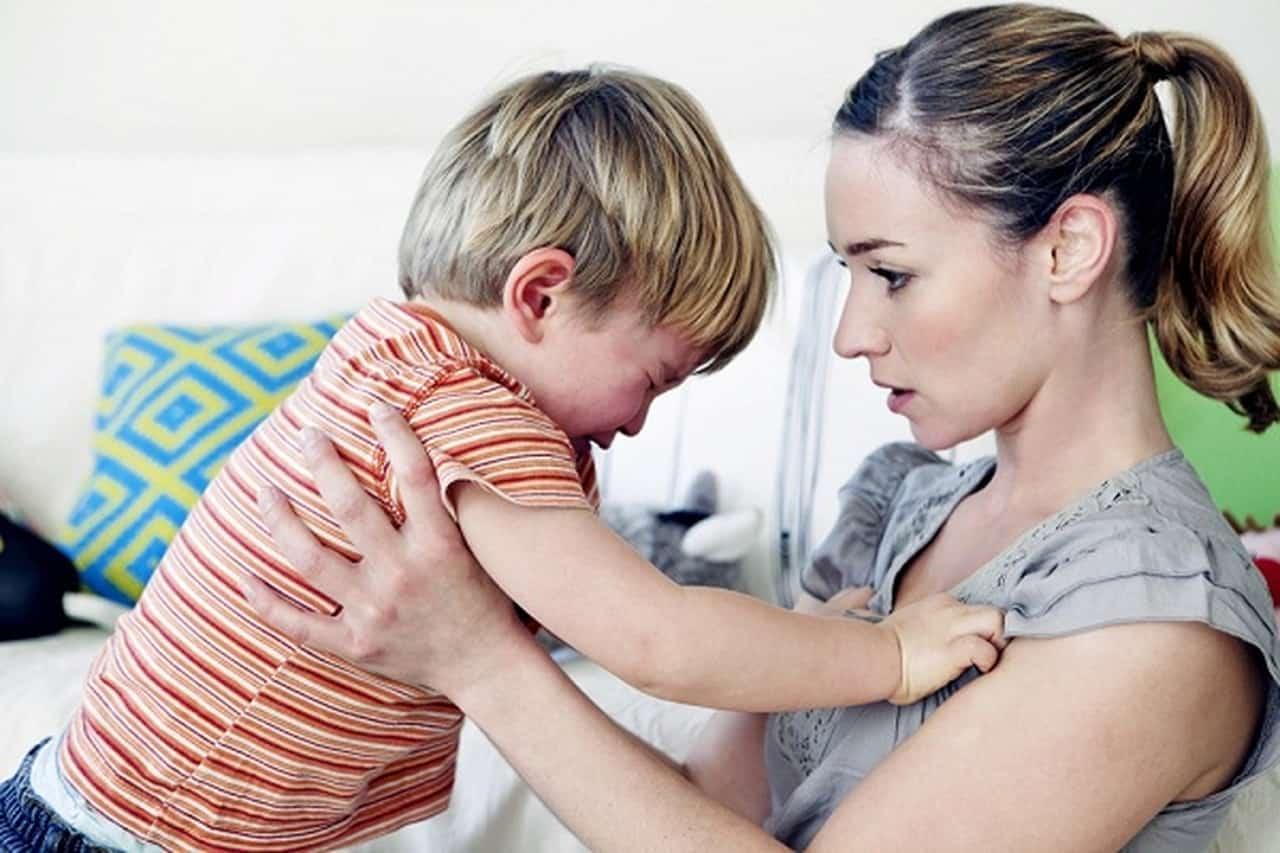 مرض الديدان عند الأطفال: أسبابه وطرق علاجه