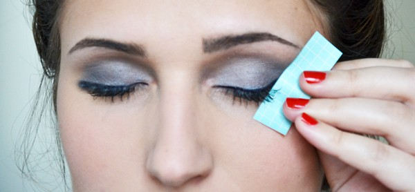 basiques-maquillage-jolie-coquille-guide-astuce-conseil