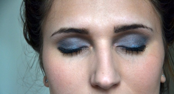 basiques-maquillage-jolie-coquille-smokey-eyes