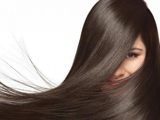 احصلي على شعر طويل وجذاب بعد تطبيق هذه الوصفات