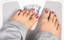 9 حيل لإنقاص الوزن لم تجربيها بعد
