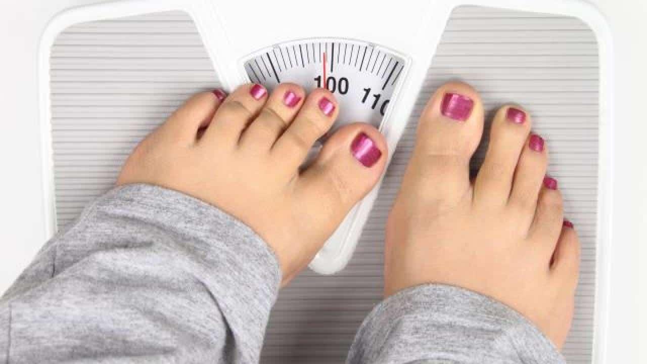 10 حيل لإنقاص الوزن لم تجربيها بعد