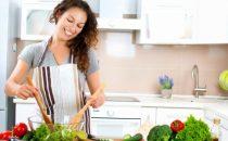 12 حيلة داخل المطبخ لم تخبرك بها أمك