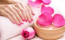 5 طرق طبيعية لتحصلي على أظافر قوية
