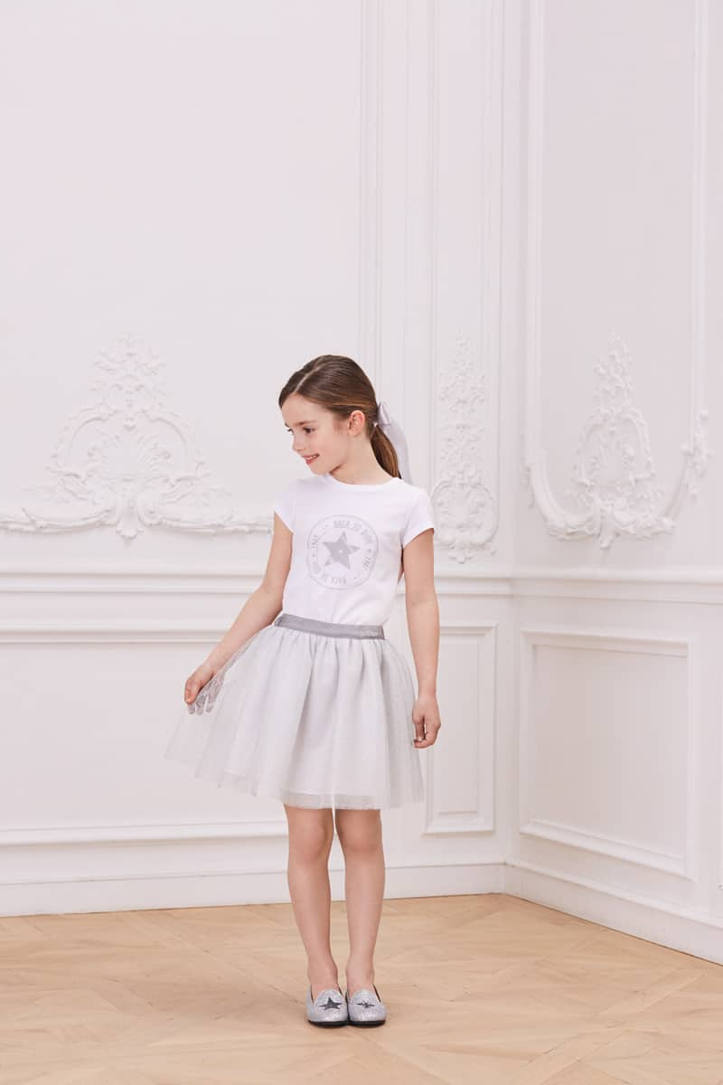 أزياء بنات