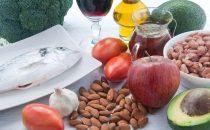 أهم الأطعمة والوصفات التي تنظم الكولسترول في الدم