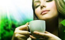 أهم فوائد الشاي الأخضر الصحية والجمالية