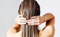 أهم وصفات زيت الخروع لتحفيز نمو الشعر وعلاج الصلع