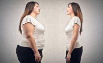 الوزن الزائد.. أسبابه وأهم خطوات الريجيم الناجح