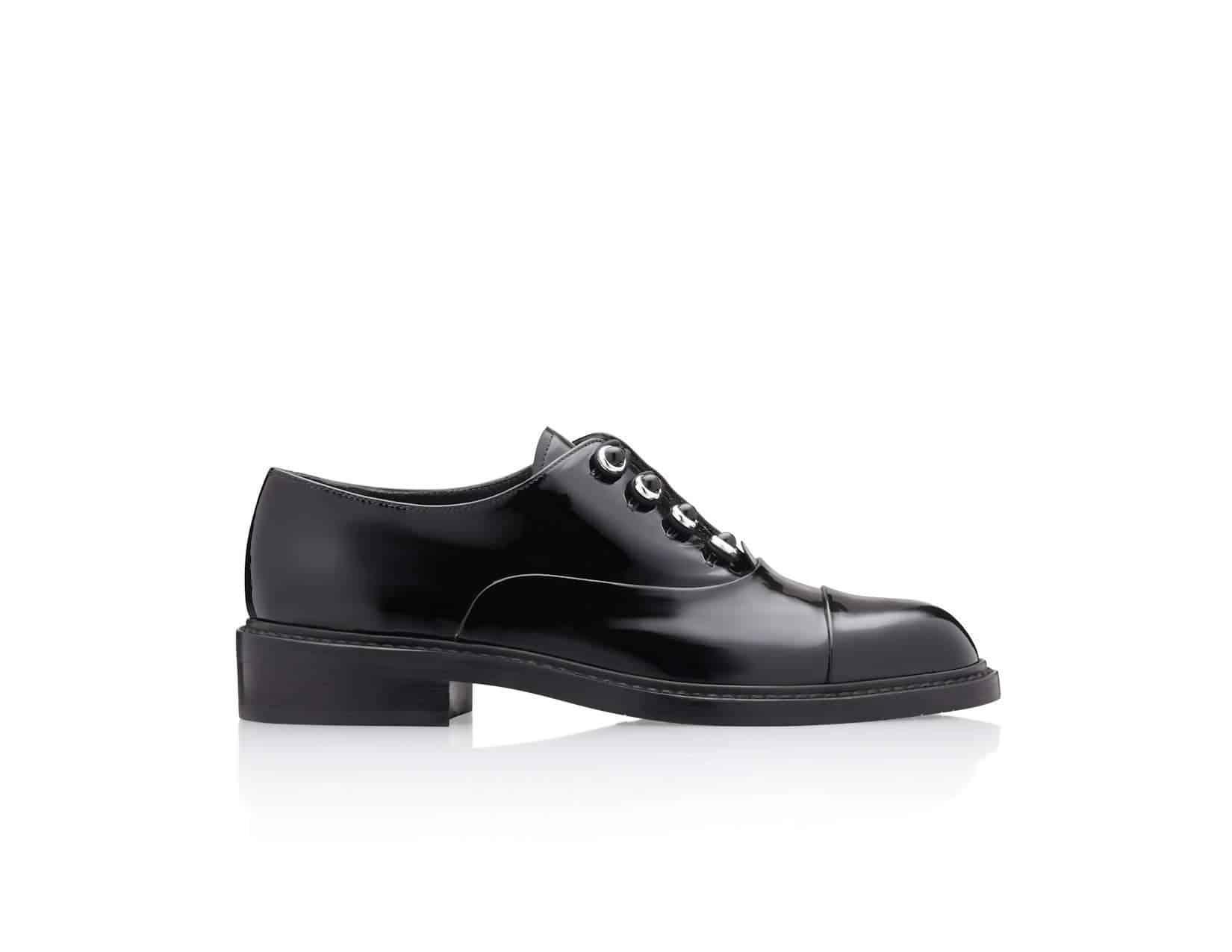 حذاء مريح