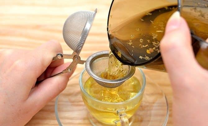 شاي-البانونج-3