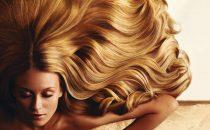6 زيوت طبيعية لتعزيز نمو الشعر