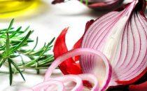 كيف نستخدم البصل لعلاج تساقط الشعر؟