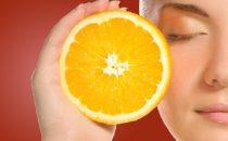 أقنعة الفواكه للعناية بالبشرة