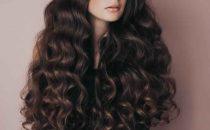 وصفات طبيعية للعناية بجمال الشعر