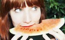 9 أطعمة ينصح باستهلاكها بانتظام لحرق الدهون