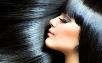 نصائح هامة للحفاظ على شعر صحي وناعم