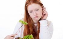 طرق طبيعية لعلاج فقدان الشهية