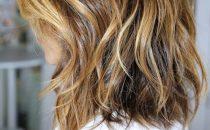 اتبعي هذه النصائح للمحافظة على لون صبغة شعرك طويلا خلال فصل الصيف