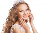 نصائح وماسكات للحصول على بشرة نظيفة قبل زفافك