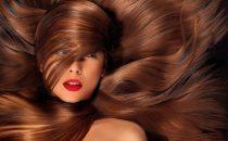 وصفات طبيعية لزيادة نمو الشعر والتخلص من تساقطه