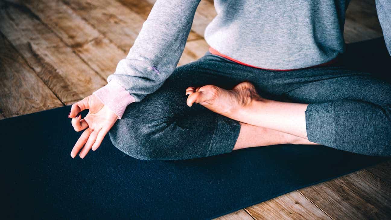 9 فوائد لممارسة اليوغا مثبتة علميا