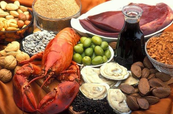 أغذية تساعدك على رفع نسبة الحديد في الدم وتجنب الأنيميا
