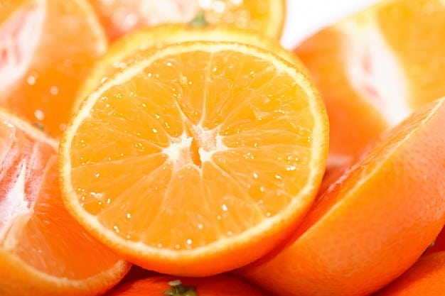 اتبعي ريجيم البرتقال للتخلص من 3 كيلو في يومين