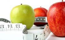 طبقي ريجيم التفاح لتتخلصي من الوزن الزائد