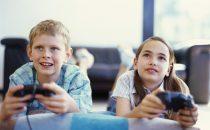 لماذا عليك تشجيع ابنك على ممارسة ألعاب الفيديو؟