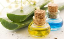 جربي أروع وصفات الألوفيرا لجمال بشرتك