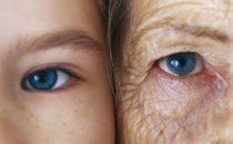 زيوت طبيعية تحارب الشيخوخة المبكرة والتجاعيد