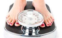 وصفات فعالة لزيادة الوزن والتخلص من النحافة