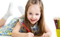 أغذية تنمي ذكاء الطفل وتقوي تركيزه