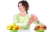 ريجيم فعال للتخلص من دهون الجسم