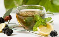 وصفات الشاي الأخضر لحرق الدهون في الجسم