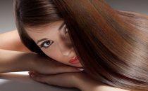 أفضل 7 وصفات طبيعية لعلاج مشاكل الشعر