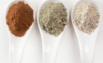 تعرفي على أنواع الطين وفوائده للبشرة