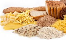اتبعي ريجيم الكربوهيدرات الفعال لتتخلصي من الوزن الزائد