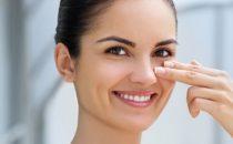 وصفات طبيعية مذهلة للتخلص من السواد تحت العينين