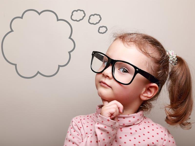 9 خطوات تزيد من ذكاء طفلك .. تعرفي عليها