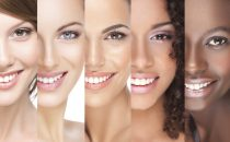 كيف تحددين نوعية بشرتك في ثلاث خطوات بسيطة؟